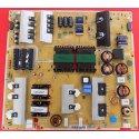 ALIMENTATORE SAMSUNG L60SHN_FDY BN44-00860A REV 1.3 NUOVO