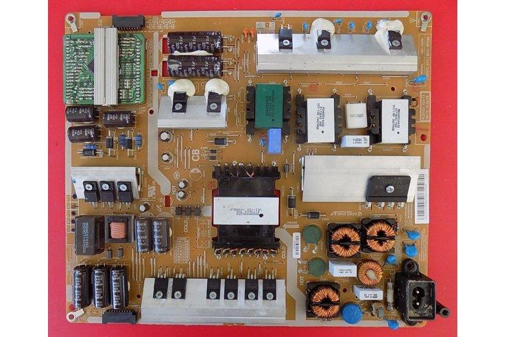 ALIMENTATORE SAMSUNG L60X1T_EDY BN44-00712A REV 1.1