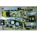 ALIMENTATORE SAMSUNG LF40F1_9SS BN44-00309A REV 1.1 PER SAMSUNG LH40HBPLGC-EN