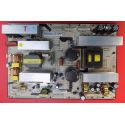 ALIMENTATORE SAMSUNG LPS37 (060830) BN96-03050A REV 1.4