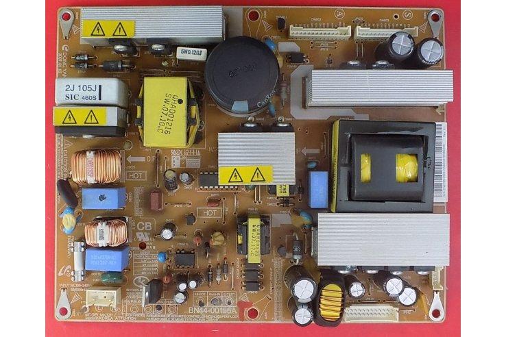 ALIMENTATORE SAMSUNG MK32P BN44-00155A REV1.1