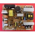 ALIMENTATORE SAMSUNG MK32P5T BN44-00213A REV 1.0