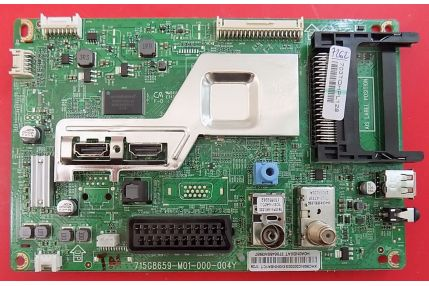 Ricevitori IR e Modulini Led on TV - IR + LED ML-051B 68709S0060A 050713 PER TV LG RZ-37LZ55