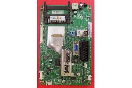 IR + TASTIERA S.IRYC55 + B.KYYC55 - PER TV THES TL3251-BTP
