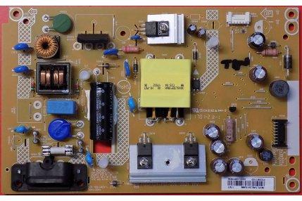 IR - TASTIERA SAMSUNG D400-D530 BN41-01645A REV 1.2 - CODICE A BARRE BN96-18313E