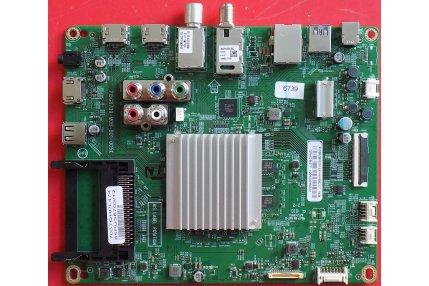 IR BOARD 715T3030-2 VER A - PER TV LG 19LG3000, 22LG3010