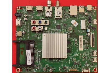 Ricevitori IR e Modulini Led on TV - IR BOARD BN41-00990A REV V0.9 (CT090515) - STICK A10352A