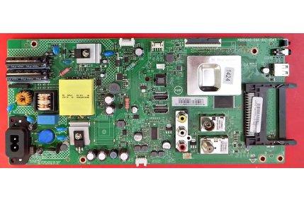 Ricevitori IR e Modulini Led on TV - IR LED BOARD 32LD420 VER1.0