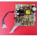ALIMENTATORE SAMSUNG ORTP-527 (HT-BD1250) AH44-00203A REV 0.2