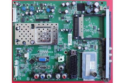 Ricevitori IR e Modulini Led on TV - IR LED TV3024-ZC10-01(B) 303CMG30242