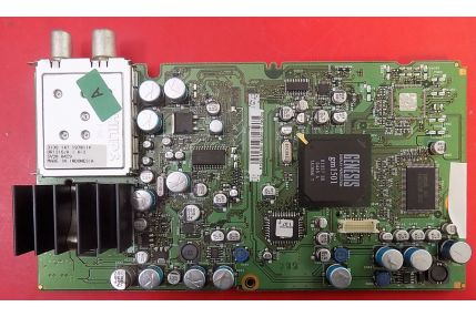 Ricevitori IR e Modulini Led on TV - IR LV67 VTV R713 REV 1 PER TV OLIDATA MR17F07S01