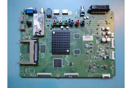 IR TASTIERA BN41-01858E UE4000 REV NO 2.2 - PER TV SMASUNG UE32EH4000