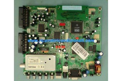 Ricevitori IR e Modulini Led on TV - IR+TASTIERA BN41-01359A REV 1.3 - STICK BN96-12884B