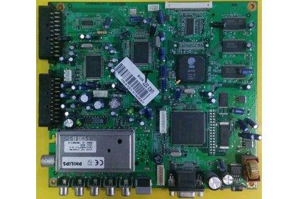Ricevitori IR e Modulini Led on TV - IR/TASTIERA BOARD BN41-01645A - STICK BN96-18311D