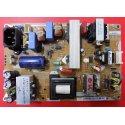 ALIMENTATORE SAMSUNG P2632HD_ASM PSLF121401A BN44-00338A REV 1.3