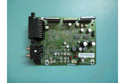 Meccaniche - KIT ESPULSORE PER LETTORE DVDR3480-31