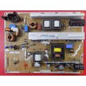 ALIMENTATORE SAMSUNG P43HW CSM BN44-00509D PSPF251501C