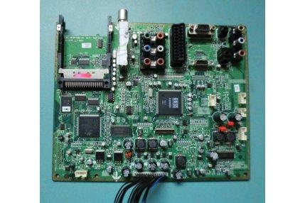 LAMPADA CCFL PER SAMSUNG LW20M25CPX-XEC