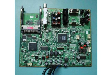 Barre CCFL - LAMPADA CCFL PER SAMSUNG LW20M25CPX-XEC