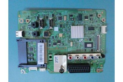 LAMPADE CCFL PER TV SAMSUNG LS19D0CSSY PER PANNELLO M190PW01