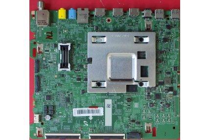 - Main Samsung BN41-02568B Codice a barre BN94-12644Q Smontata da Tv Nuovo