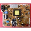 ALIMENTATORE SAMSUNG PD32G0S_BSM BN44-00472A PSLF800A03S REV 1.0
