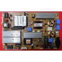 ALIMENTATORE SAMSUNG PD46A0_BDY BN44-00422B REV 1.3