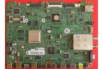 Ricevitori IR e Modulini Led on TV - LED TASTO ON OFF BOARD DA0VWEYB2A1 REV A
