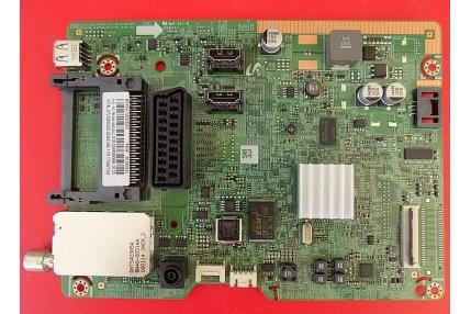 Modulini Power On e Interruttori TV - LOGO RETROILLUMINAZIONE LG LE450-LED-V1.8 - CODICE A BARRE YW09S96101A