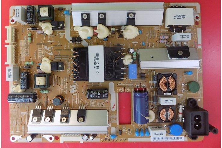 ALIMENTATORE SAMSUNG PD46B1D CHS BN44-00518B REV 1.2 NUOVO