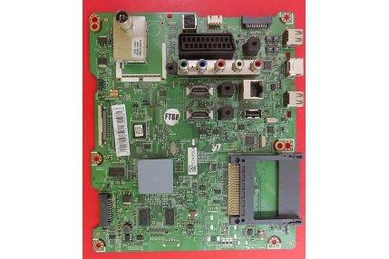 Modulini Power On e Interruttori TV - LOGO RETROILLUMINAZIONE PHILIPS P33T0757-1101A