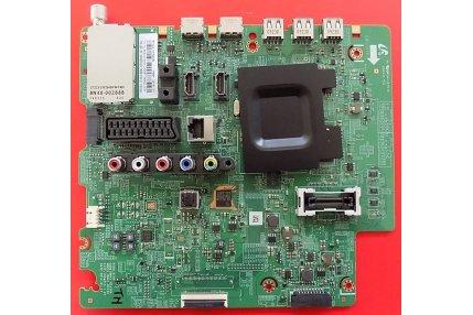 LOGO RETROILLUMINAZIONE SAMSUNG 04848A-80MM MCAR06M0602(B)-B