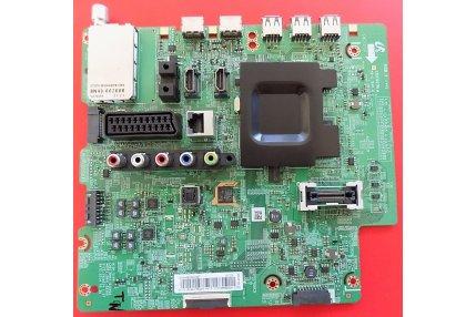 LOGO RETROILLUMINAZIONE SAMSUNG BN96-07569A MCBM15M0716(W)-C