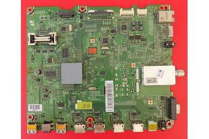 LOGO RETROILLUMINAZIONE SAMSUNG MCN31M10113D (W) V03