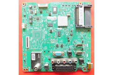Modulini Power On e Interruttori TV - LOGO RETROILLUMINAZIONE SAMSUNG 05333A-80MM MCAT26M0604(0)-B