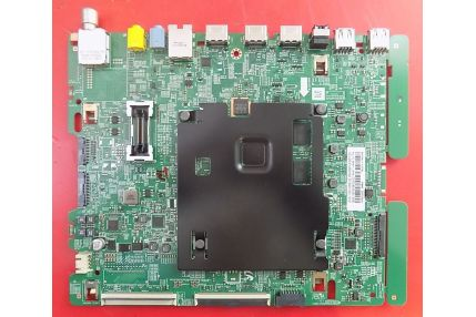 Modulini Power On e Interruttori TV - LUCE RETROILLUMINAZIONE LOGO - CODICE A BARRE A14311B