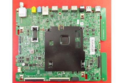 M52 EAX64661001(1.4) PER TV LG 22MN43D-PZ