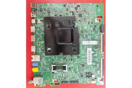 MAIN 500-102-0015 REV SB