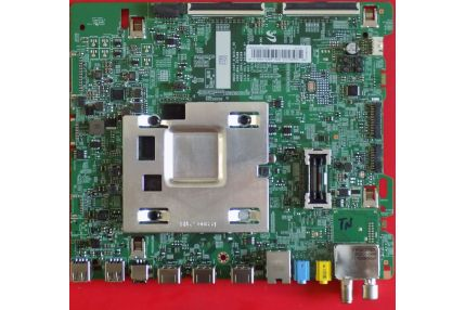 MAIN B.LT712C 8373 - CODICE A BARRE M216H1-L01 5V NUOVA