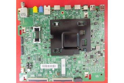 Main e DVBT TV - MAIN BN41-01167C(MP1.1) - CODICE A BARRE BN94-02601D - PER TV SAMSUNG LE55B650T2P