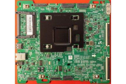 Main e DVBT TV - MAIN BN41-01167C(MP1.1) - CODICE A BARRE BN94-02674U - PER TV SAMSUNG LE37B579A5SXZG