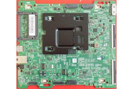 Main e DVBT TV - MAIN EFC031E 2146922A - CODICE A BARRE 21462000WA SEFC031EPM PER TV THOMSON 42PB040B5