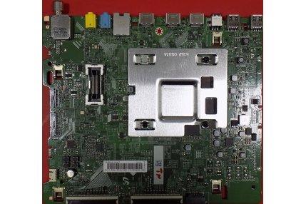 MAIN JV-TV706EA-726-LED00 REV A NUOVA PER TV DIKOM