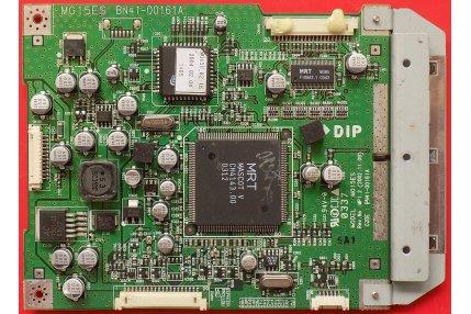 Main e DVBT TV - MAIN - CODICE A BARRE 52GA2249C PER VIDEOCONFERENCING SYSTEM AETHRA MAYA XC SERIE2