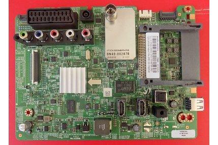 Main e DVBT TV - MAIN 04TA097D 26 32 LCD TV & DLP TV &PLAZMA PER TV AMSTRAD LCD TV 37