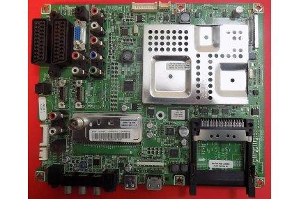 Main e DVBT TV - MAIN 1-869-850-15 (172723015) - CODICE A BARRE A1169606D