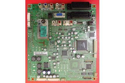 MAIN 1-889-355-11 (173463311) - STICK Y200A920A