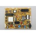 ALIMENTATORE SAMSUNG PSLF141B02A PD37AF1E_ZSM BN44-00355A