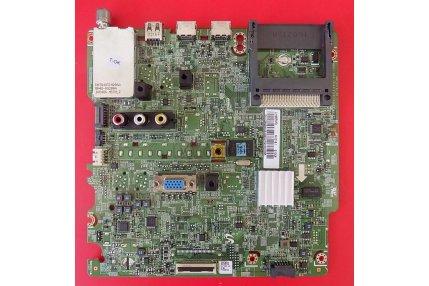 MAIN 17MB60-4.1 100211