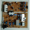 ALIMENTATORE SAMSUNG PSLF141X06A L48X1T-ESM REV 1.1 BN44-00709A